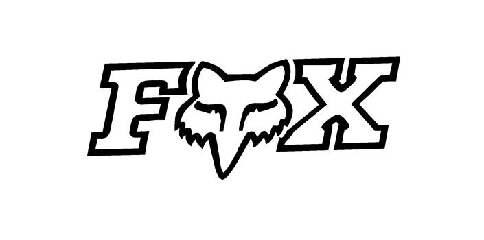 mtb_fox_head