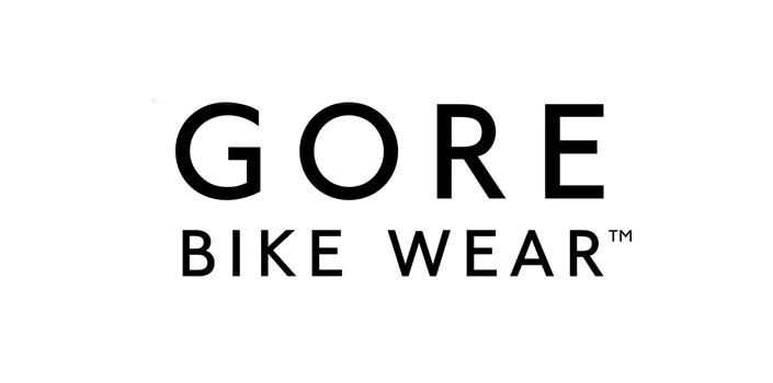 mtb_gore_bike