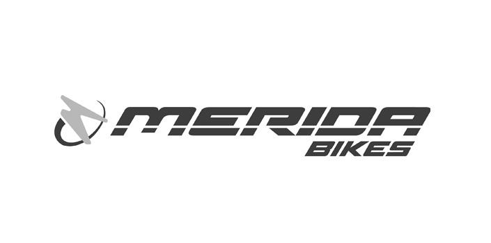mtb_merida_bikes