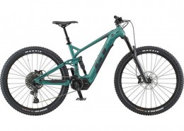 BICI-GT-FORCE-AMP-29-M-MD-VERDE