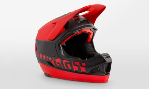BLUEGRASS-Legit-Carbon-Helmet-2020-rossonero_7789