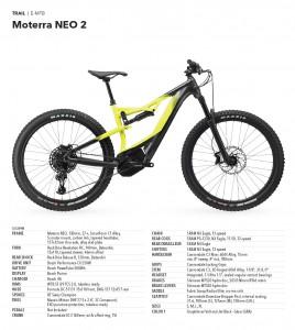 Cannondale-Moterra-Neo-2-Spec-Sheet