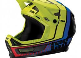 IXS-Xult-Helmet-Black-Blue-Lime