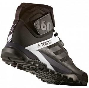 adidas-terrex-trail-cross-protect-pyoeraeilykengaet-detail-3