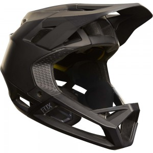 fox-proframe-helmet-matte-black-FO19189255-PAR-side