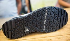 fuller_Adidas_Terrex_Details