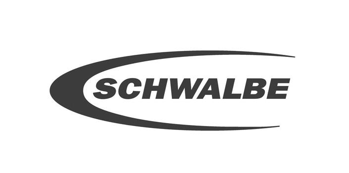 mtb_schwalbe