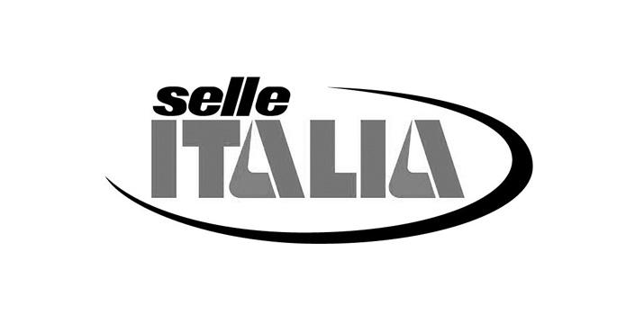 mtb_selle_italia