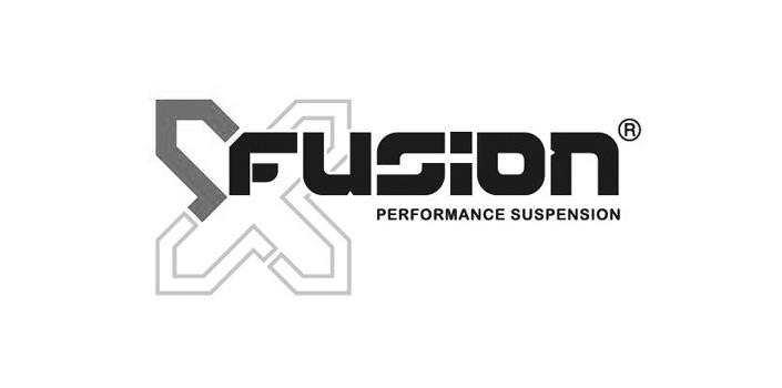 mtb_x_fusion