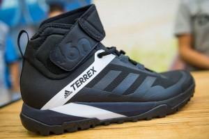 s1200_Adidas_Terrex_Main
