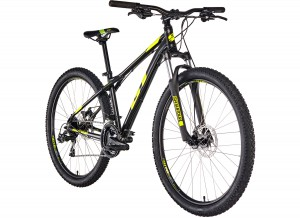 GT_Bicycles_Aggressor_Sport_satin_black_chartreusen_slime_lime[1920x1920]