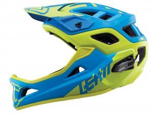 Helmet-DBX-3.0-Enduro-V1-Blue-Lime-2