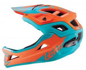 Helmet-DBX-3.0-Enduro-V1-Orange-Teal-2