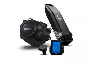 2016-Yamaha-eBike-System
