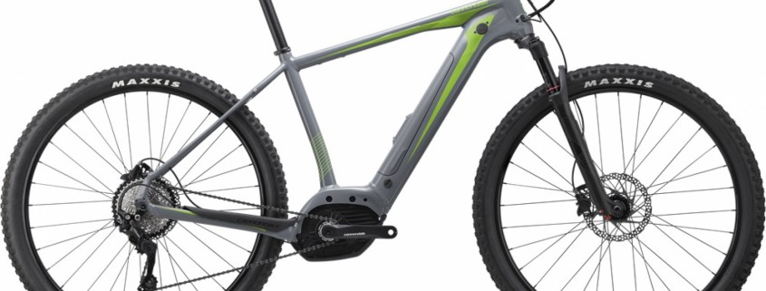 CANNONDALE-Trail-Neo-Performance-2019-grigio_9288