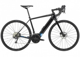 cannondale-synapse-neo-1-e-bike-blk-black