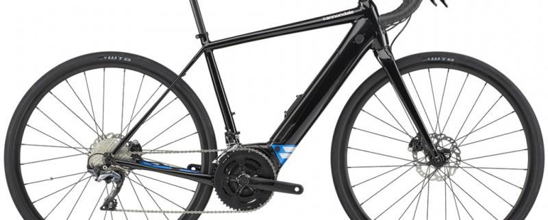 cannondale-synapse-neo-1-e-bike-blk-black