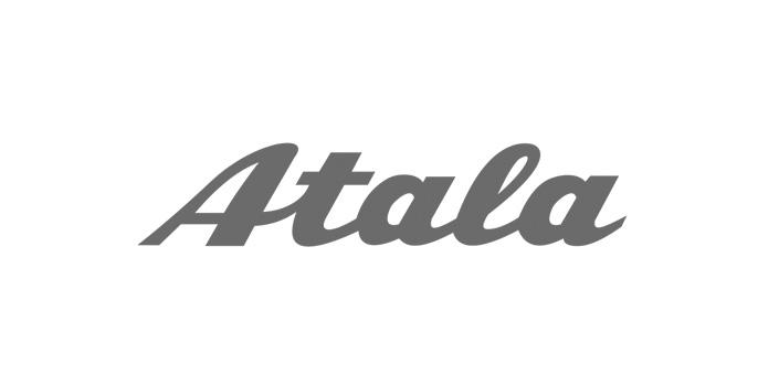 mtb_atala