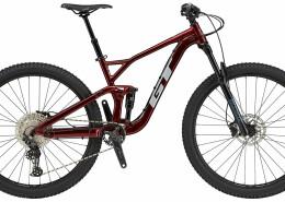 GT-2021-Sensor-Sport-L