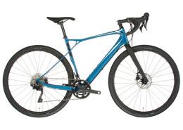 GT_Bicycles_Grade_Carbon_Elite_blau[600x600]