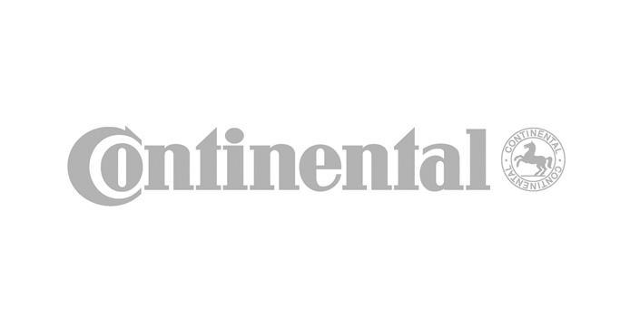 mtb_continental