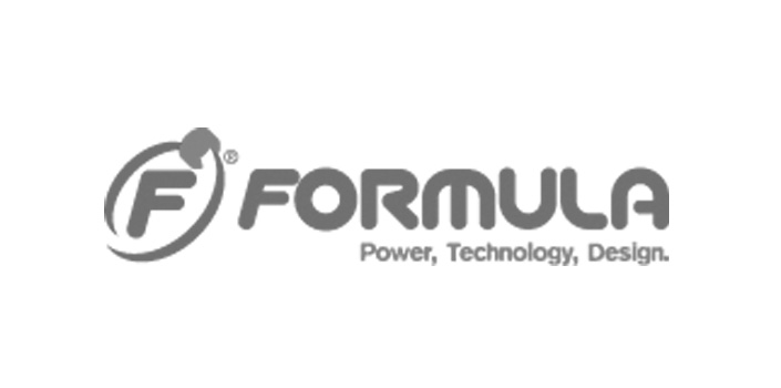 mtb_formula