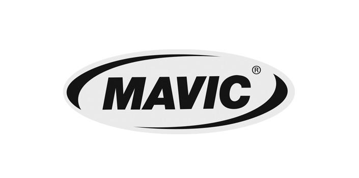 mtb_mavic