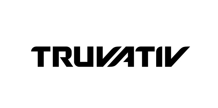mtb_truvativ