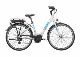 0004089_atala-b-easy-fs-300w-bici-elettrica-bosch-28_625