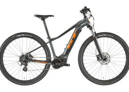 GT_Bicycles_ePantera_Dash_gloss_gunmetal