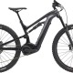 Cannondale_Moterra_3_matte_black