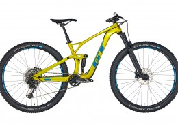 GT_Bicycles_Sensor_Carbon_Pro_gloss_lime_gold_mustang_teal_cyan